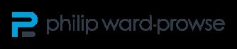 Philip Ward-Prowse Logo
